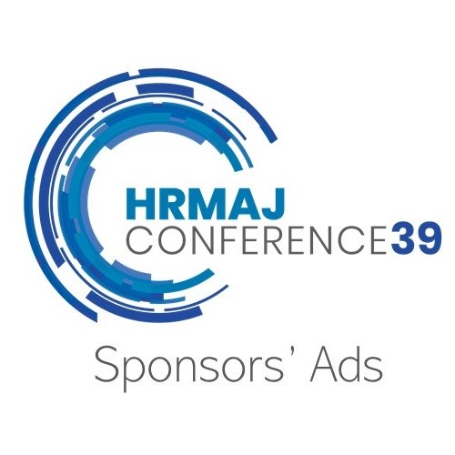 Conference39 Sponsors Ads