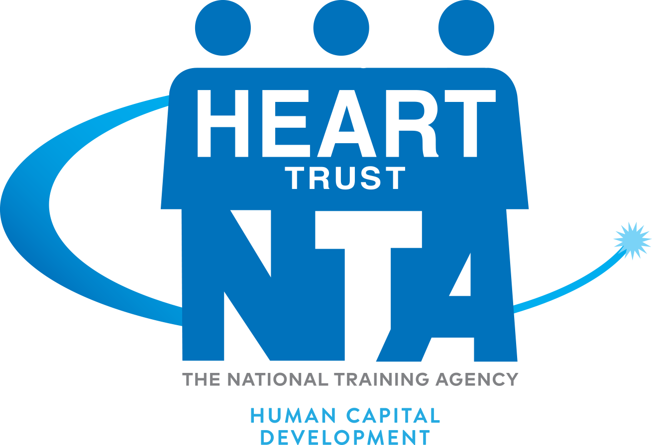 HEART Trust/NTA Conference Sponsor Ad