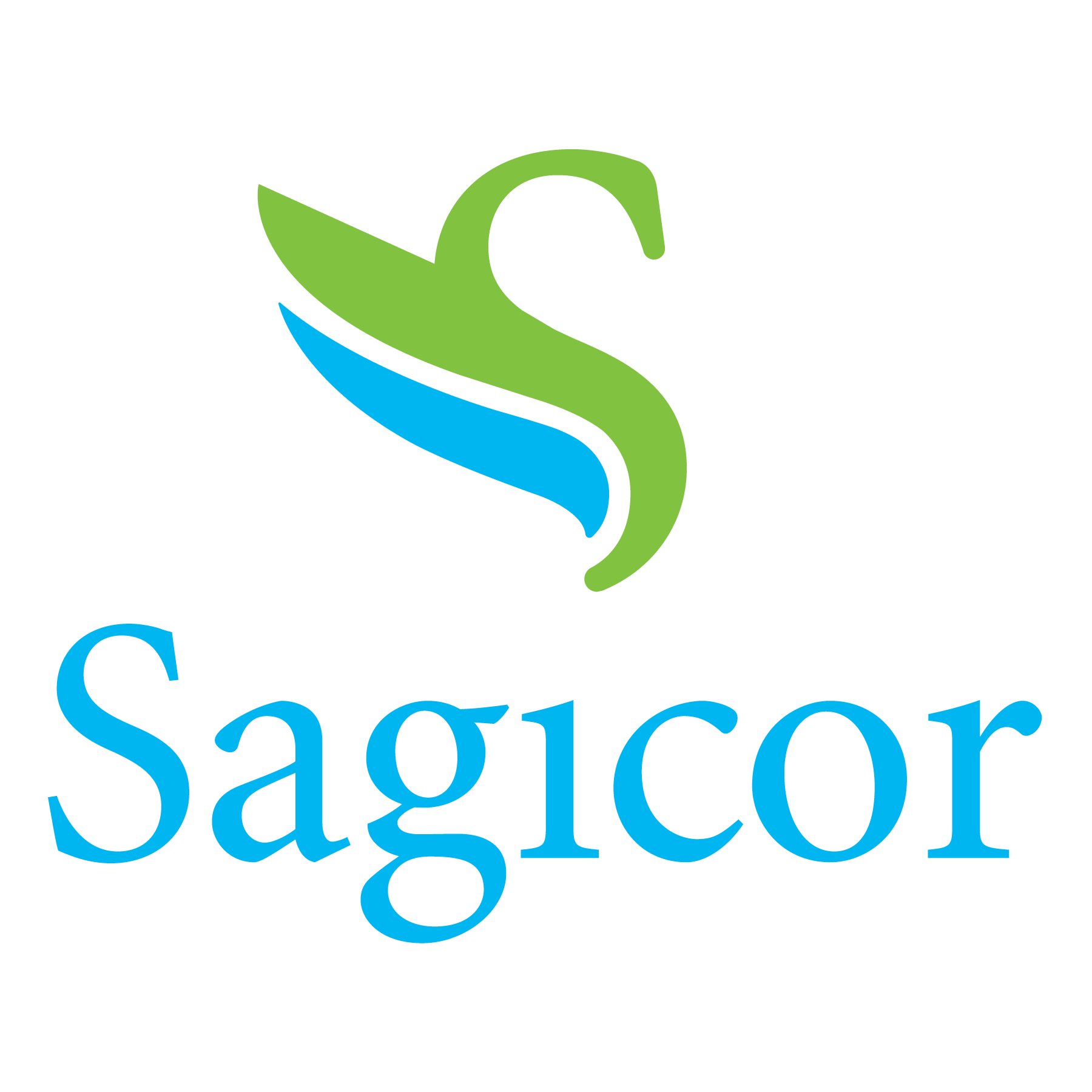 Sagicor Group Jamaica Ltd Conference Sponsor Ad