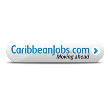 Caribbean Jobs Conference Sponsor Ad