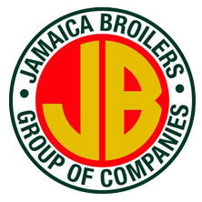 Jamaica Broilers Conference Sponsor Ad