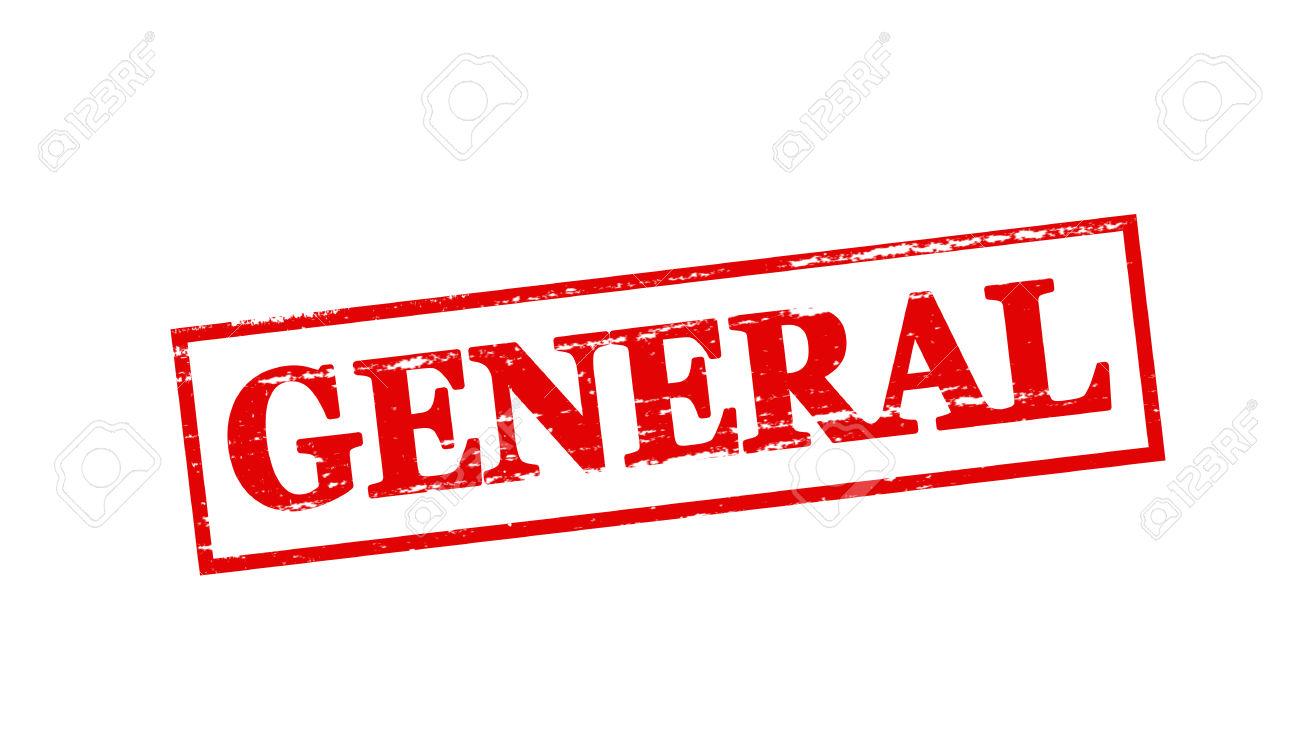 General - $6,500.00