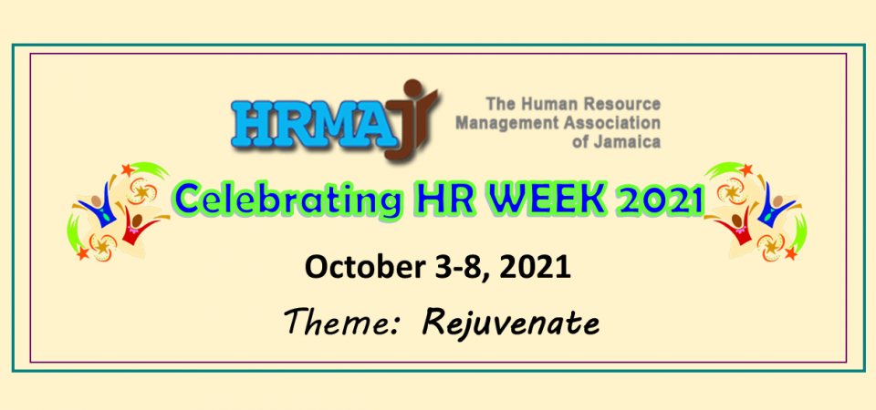 Click here for more information on HR Week 2021